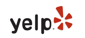 Find BVI on Yelp