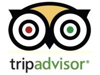 BVI on TripAdvisor